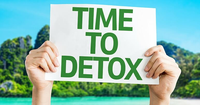 benefits-of-detoxing-for-fitness-and-health