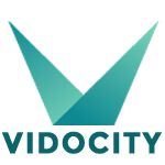 VidoCity│ Deer Hunting Gear Trail Cameras, Tree Stands & Rangefinders