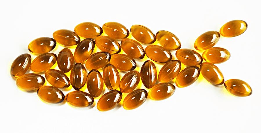 fish-oil2